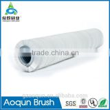Photovoltaic Systems Wear-resistance Washing Brush Cleaning Solar Panel
