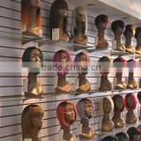 Xuchang Ceres Hair Ornaments Co., Ltd.