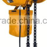 electric chain hoist with hook similar kito