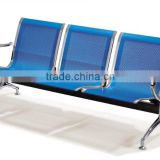 Good price Popular style public airport bench chair