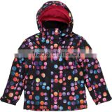 high quality OEM china factory Wholesale Fashion Cute Baby Boy Winter Coat winter jacket