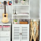1 factory direct - garden wood furniture lockers - file cabinet drawer cabinet - layer cabinet - the living room cabinet