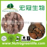 hair care products ! Manufacturer wholesale fallopia multiflora extract,fallopia multiflora powder