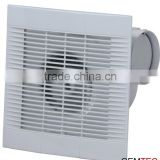 8 inch Home/office use electric Ceiling Vent-type ventilation fan with CB CE certificate