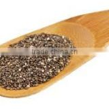 PREMIUM QUALITY SUPER FOOD CHIA SEED SUPPLIER