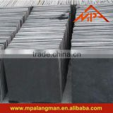 China cheap bluestone slab