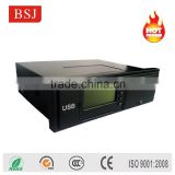 BSJ-A8 vehicle electronic speed limiter work on truck