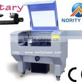 portable laser cotton fabric cutting machine