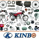 cheap motorcycle parts
