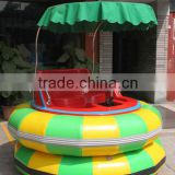 Electric Bumper boat/PVC boat /Leisure boat/Kids bumper boat/Inflatable boat/Electrical boat