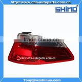 tail lamp for brilliance 330,brilliance auto parts,3977031,wholesale spare parts for Brilliance
