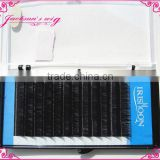 wholesale korea import material individual eyelash extension product, sexy and beauty channel eyelash extensions