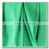 China textile manufacturer finely processed polyester dyed chiffon fabric