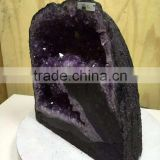 large geodes for sale amethyst cave crystal slabs