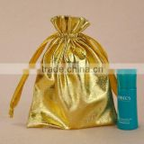 Mirror Finish Envelopes, Coloured Metallic Bubble bags, Foil Bubble Jiffy Bags