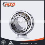 China bearing factory 239/400 came4 spherical plastic tapered roller bearings