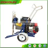 Cheap Price heavy duty airless paint sprayer electric