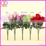 cheap bulk wholesale flower artificial rose