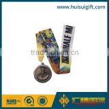 high quality promotional wholesale medal