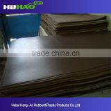 EVA / EVA Rubber Stable Mat for Cows and Horse / eva mat/rubber sheet