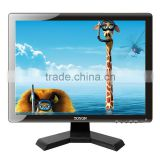 "1280*1024 resolution 19"" inch used second hand lcd monitor cheapest computer monitor"