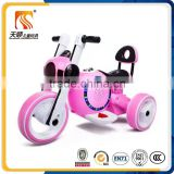 Ride on electric motorbike for kids motorcycle bike battery motor bike for kids