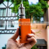OLED Display Power China Factory Wholesale Price 80W Mods Vape Box Mod Free Sample Free Shipping