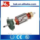 High Quality Magneton Starter GWS6-100 Armature for BOSCH angle grinder (GWS6-100)