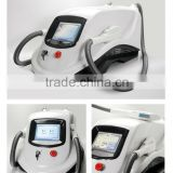IPL sienna NK laser hair removal beauty medical equipment anti-aging CE FDA skin light cream price syneron elos machine painless