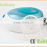 Kosbeauty electric scented wax warmer for paraffin hand