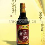 high quality dark soy sauce brands