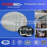 China di propylene glycol pharma grade where to buy