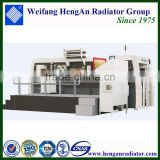 Direct Factory MZ1050J Die Cutting and Automatic Hot Foil Stamping packaging Machine