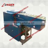 2014 New Fabric&Cloth&Leather&Cotton yarn Cutter Machine