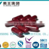 Hot China Products Wholesale Green Tea Extract Capsule