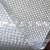 Jushi fiber glass e- glass Woven roving for hand lay up and robot processes