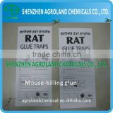 Rat Mouse Glue Traps , Boards / Mouse Rat Killing Glue / Daily use / paper board