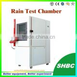 Simulation Environmental Rain Spray Simulation Environmental Test Chamber - Buy Rain Spray Simulation Environmental Test Chamber