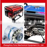 2014 generating set/power generation/gasoline generator 008613103718527