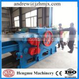 Hot Sales CE Approval Log Wood Chipper Machine,woods chipper cutter/tree branch wood chipper
