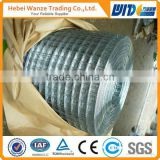 low price hot sale 4x4 welded wire mesh fence factory supply