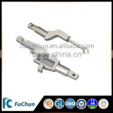 Aluminum Die Casting Parts For Spare Part Of Machine