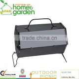 charcoal box bbq grill,grill device,grill manufacture