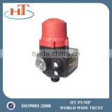 water pump electronic adjustable pressure switch PS-02B