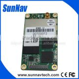 K50 GPS receiver module with best price