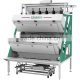 Anhui Hongshi Hi-tech Tea CCD Color Sorter, Tea grading machine of high quality and best price