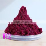 100% Basic Dyes Basic violet dyes 7 for inks