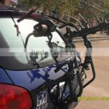 Bike Racks Bicycle Carriers for car travel and Every Style of Bicycle Rack