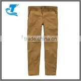 New Brand Mens Cargo Pants With Pockets