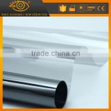 top quality uv400 4 mil nano ceramic window insulation tint film roll 1.52*30M wholesale